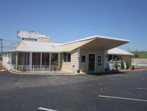 Scottish Inn Motel - Niagara Falls