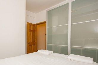 2 Bedroom Apartment In Fulham