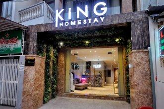 King Homestay