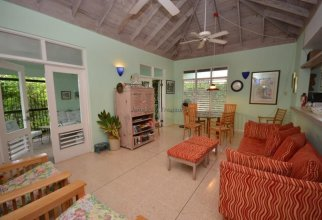Hang Time, 3BR by Jamaican Treasures