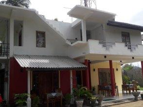Kashyapa Kingdom View Home