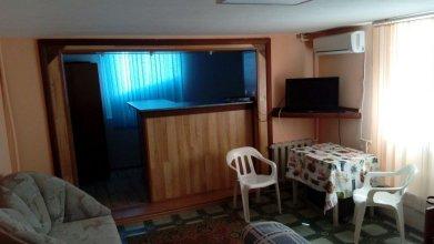 Гостевой дом «Анапа24»