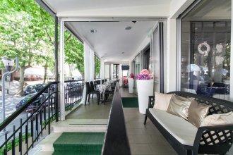 Hotel Superga