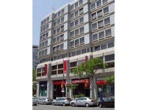 Husa Moncloa Hotel