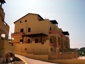 Residence Li Russi