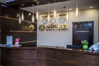 Aisha Bibi Hotel & Apartments
