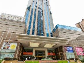 Tong Mao Hotel