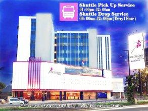 j hotel bandara soekarno hatta tangerang indonesia zenhotels rh zenhotels com