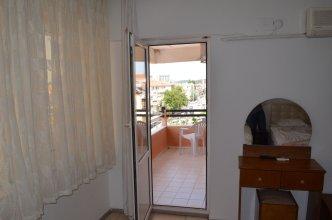 Prens Yildiz Hotel
