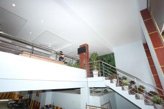 Sarepi Service Apartment
