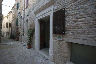 Relais Del Borgo Hotel e Spa
