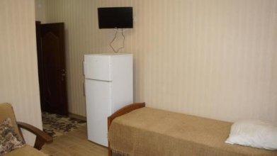 Guesthouse Na Shevchenko 195