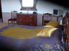Меблированные комнаты Business-Сenter Kruise