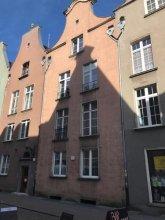 Gdanskie Apartamenty - Garbary