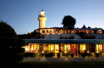 Renaissance Polat Istanbul Hotel