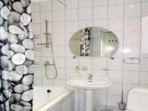 Kaupmehe Tallinn Apartment