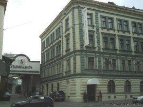 La Boutique Hotel