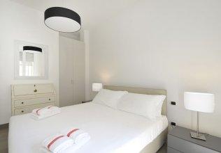 Temporary Home via Torino 64
