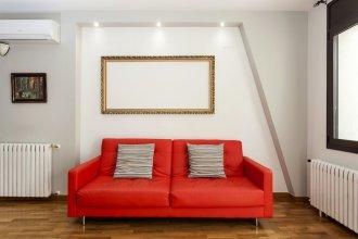 1324 - Splendid Olympic Apartment