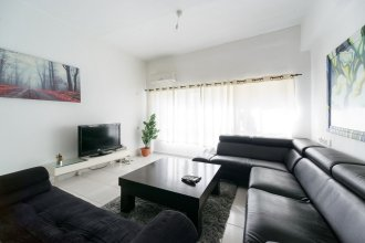 Tel-aviving Apartments
