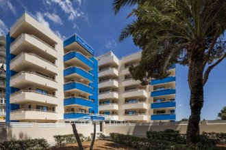 Ibiza Heaven Apartments