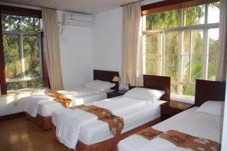 Meihua Heath And Holiday Resort Hotel - Xiamen