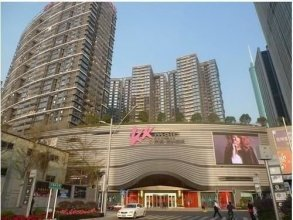 Shenzhen Yunzi Apartment Hotel