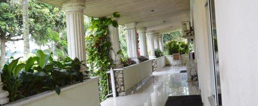 Rivera Homes Golf Resort