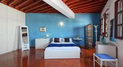 Thea Villas & Suite Lindos