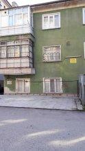Ankara Apart - Otel - Daire - Oda