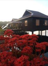 The Inle Sanctuary Phayartaung