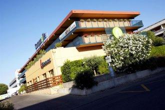 Campanile - Nimes Centre Mas-Carbonnel