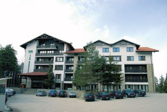 Hotel Lion Borovetz