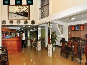 Vong Canh Hotel