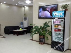 66 Business Hotel (Shenzhen Shiyan Jingbei Village)