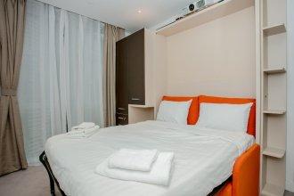 1 Bedroom Flat In East Putney