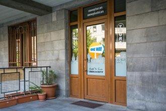 One Way Hostel Sakharov