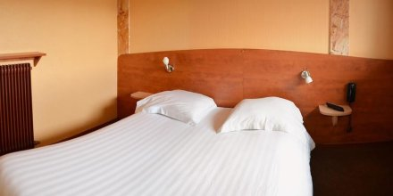 Residence Moliere Hotel Paris Montrouge