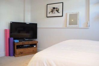 1 Bedroom Flat Near Wimbledon