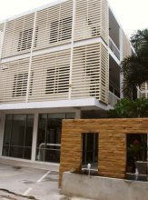 S2S Boutique Resort (Formerly Moeleng Residence)