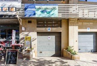 Amazing Apartment in Albufeira