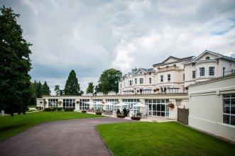 Doubletree by Hilton Cheltenham