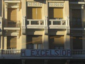 Hostal Excelsior