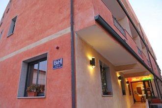 Hotel Residence Ampurias