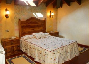 Hotel Rural Sucuevas - Adults Only