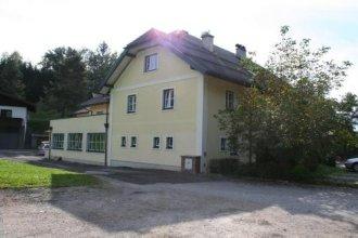 Gasthaus Uberfuhr