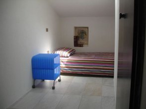 Holiday House La Colombaia