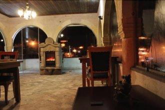 Artium Cave Hotel - Special Class