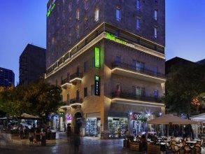 Ibis Styles Jerusalem City Center