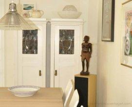 2 bedroom apartment Gothersgade 134-1